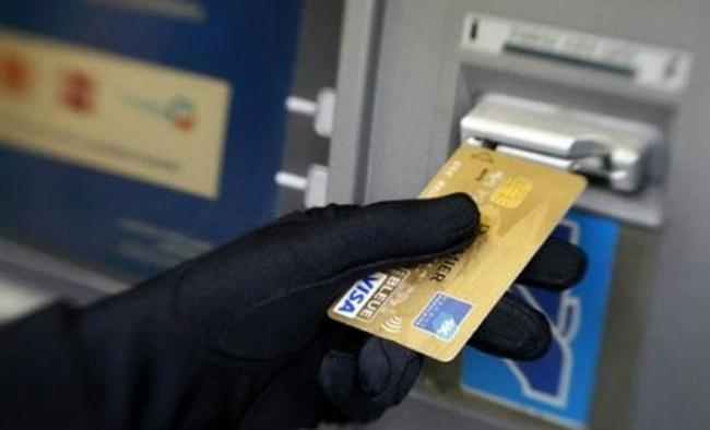 Bị hack 650 triệu trong tài khoản nhưng chỉ bằng 300 nghìn, nạn nhân đã buộc ngân hàng bồi thường đầy đủ