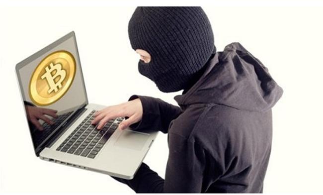 65 triệu USD bị đánh cắp, đồng bitcoin giảm giá 20%