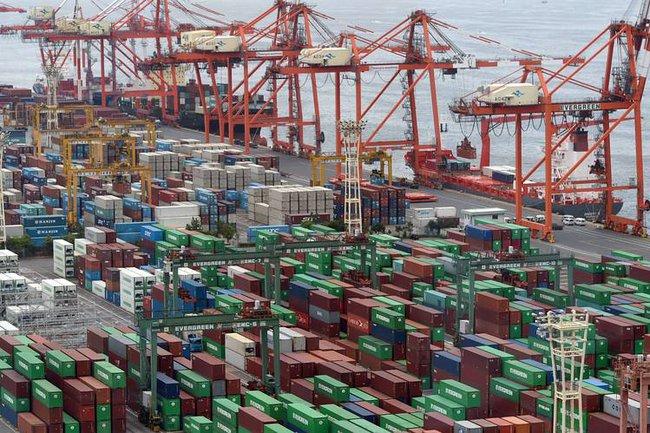 Cải thiện môi trường đầu tư vẫn là việc phải làm, dù có TPP hay không