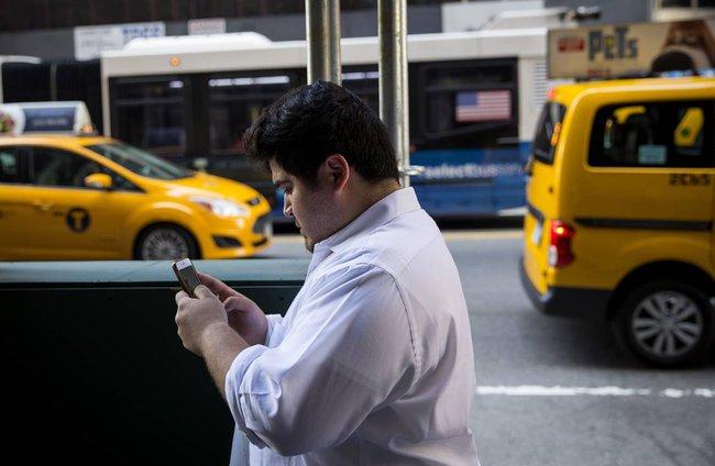 """Điện thoại di động - """"Miếng mồi ngon"""" cho tội phạm mạng ăn cắp tiền trong ngân hàng"""