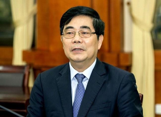 Không miễn nhiệm 2 Bộ trưởng Cao Đức Phát và Nguyễn Thị Kim Tiến