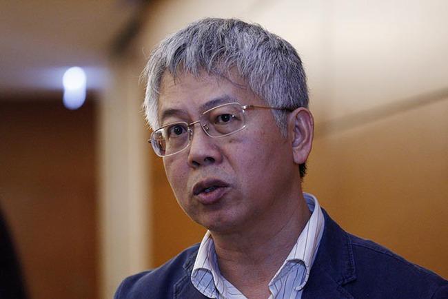 Vay Trung Quốc 7.000 tỷ đồng làm đường cao tốc: Sao không xem xét lùi dự án đến 2020 để tìm nguồn vốn tốt?