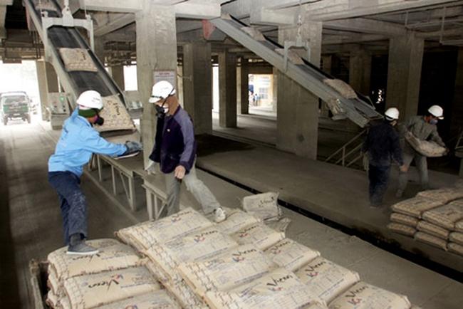 Bao bì Bỉm Sơn (BPC): 6 tháng đạt gần 12 tỷ đồng LNTT, hoàn thành 86% kế hoạch cả năm