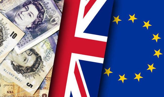 """""""Ngân hàng Nhà nước đang bám sát diễn biến Brexit"""""""