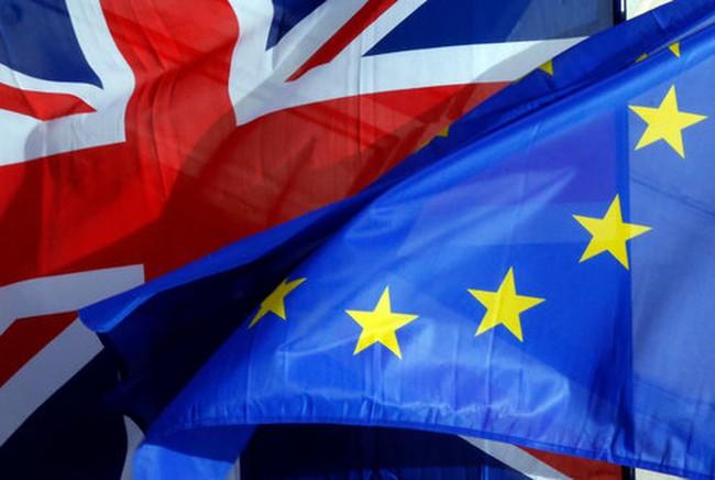 SSI Research: Brexit – Vẫn còn cơ hội UK ở lại với EU
