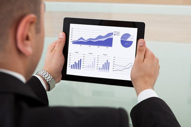 Khối ngoại tiếp tục mua ròng, VnIndex dễ dàng vượt ngưỡng 675 điểm nhờ cổ phiếu Bluechips