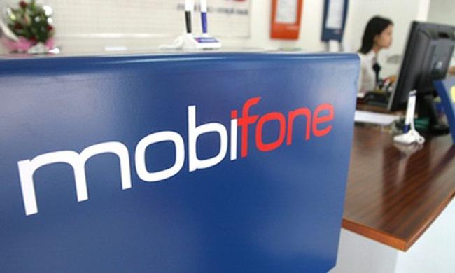 Thủ tướng yêu cầu thanh tra toàn diện Dự án Mobifone mua 95% cổ phần của AVG