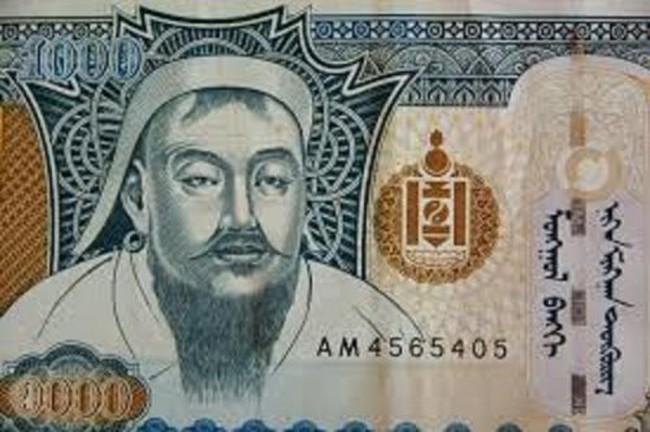 Đồng tiền giảm giá mạnh nhất thế giới