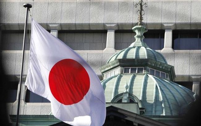 """BOJ và chứng khoán Nhật: Mối quan hệ """"bóp méo"""" thị trường"""