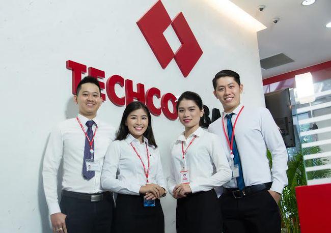 Doanh nghiệp Việt Nam mở cửa đón lao động quốc tế