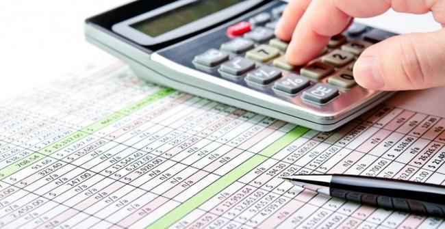 Miễn lệ phí trước bạ với tài sản đăng ký lại