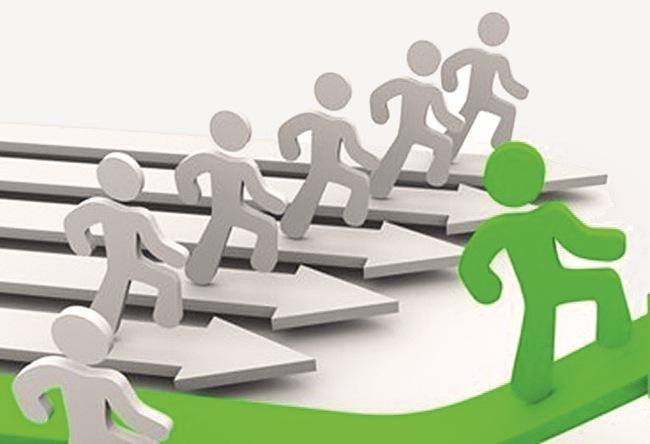Nâng cao sức cạnh tranh không chỉ từ giảm thuế