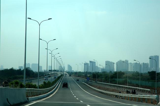 Chính phủ sẽ hỗ trợ ngân sách thực hiện dự án cao tốc nghìn tỷ Ninh Bình - Thanh Hóa