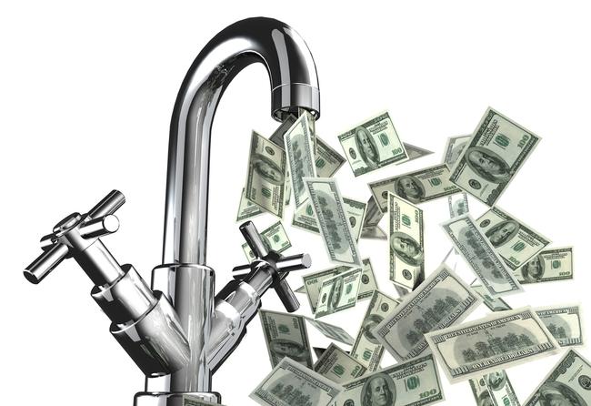 Kiến thức tài chính cho người khởi sự kinh doanh: Có lợi nhuận chưa chắc có tiền, có tiền chưa chắc có lợi nhuận