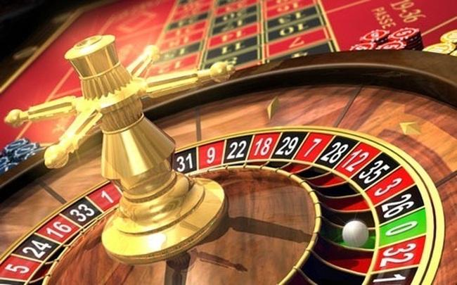 Phó thủ tướng chỉ đạo về quy định hoạt động Casino