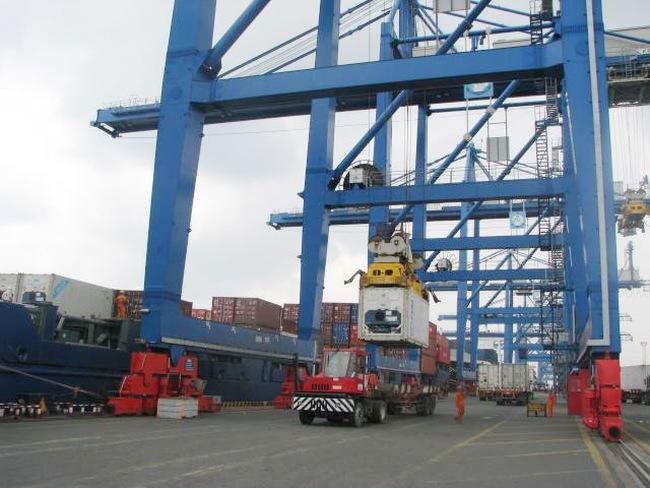 Điểm danh những tỉnh, thành xuất khẩu hơn 10 tỷ USD