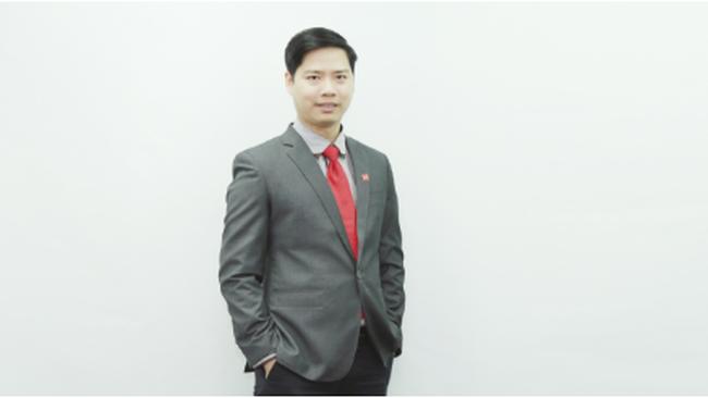 Ông Nguyễn Khắc Hải (SSI AM): Chia nhỏ bước giá là cần thiết cho các sản phẩm mới của TTCK Việt Nam