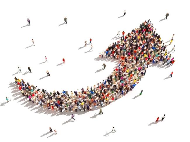 Soi lợi nhuận đáng mơ ước của các doanh nghiệp đắt giá nhất thị trường chứng khoán