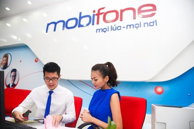 MobiFone rao bán toàn bộ cổ phần tại SeaBank và TPBank với giá thấp hơn mệnh giá