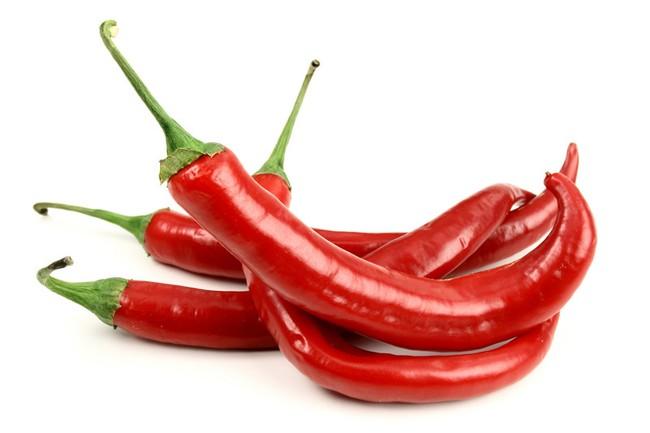 """CTCK nhận định thị trường 05/12: Chờ đợi một loạt sự kiện """"hot"""""""