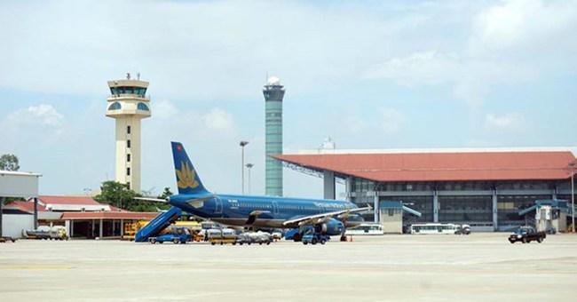 Cục hàng không nói gì về công nghệ đuổi chim giá 1.162 tỉ đồng?