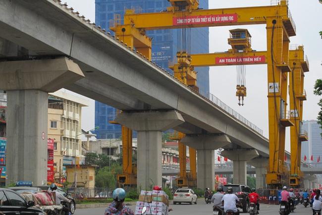 Nhà thầu Trung Quốc: Nên hay không?