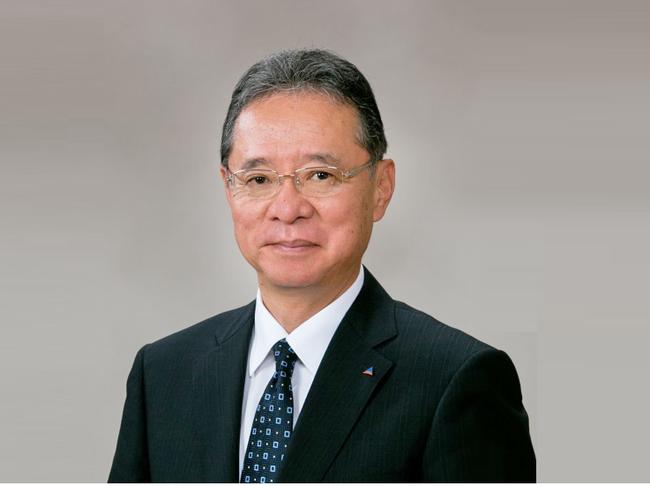 Ông lớn xây dựng Nhật Bản tự tin sẽ thành công khi đầu tư vào Việt Nam