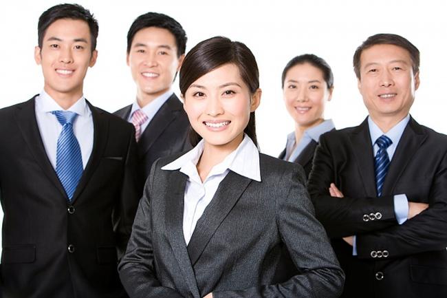 MSI thông báo tuyển dụng chuyên viên nghiên cứu cổ phiếu