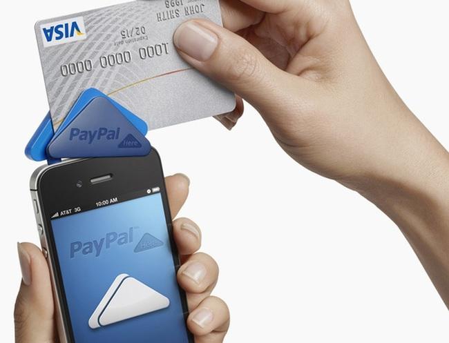 Chuyên gia bảo mật khuyên bạn cách dùng Internet Banking an toàn nhất