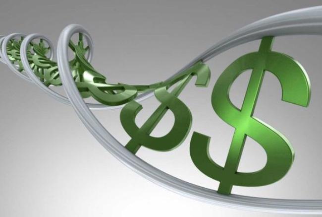"""Cơ chế tỷ giá mới - chiếc """"van"""" giảm áp lực tỷ giá"""