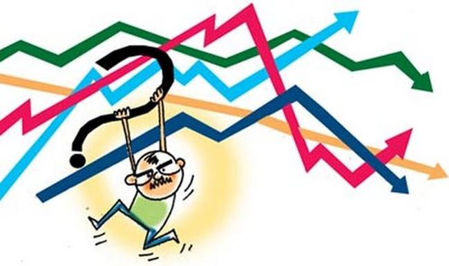 VnIndex liên tục phá đỉnh 8 năm rưỡi và đây là những điểm nhà đầu tư cần lưu tâm