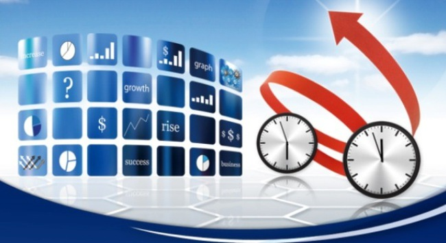 HSG, KDC, NLG, IMP, KLF, PNC, VRC: Thông tin giao dịch lượng lớn cổ phiếu