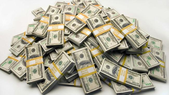 FID được chấp thuận phát hành 1,54 triệu cổ phiếu chi trả cổ tức