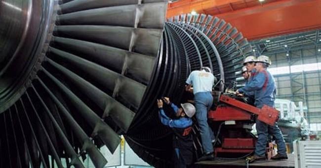 Phát triển công nghiệp có nhất thiết phải chạy theo quốc gia tiên tiến