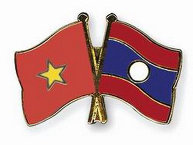 Kế hoạch thực hiện Hiệp định thương mại Việt Nam và Lào