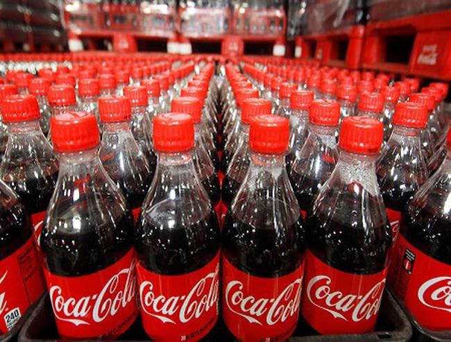 Coca Cola phản hồi về kết quả thanh tra toàn diện của Thanh tra Bộ Y tế