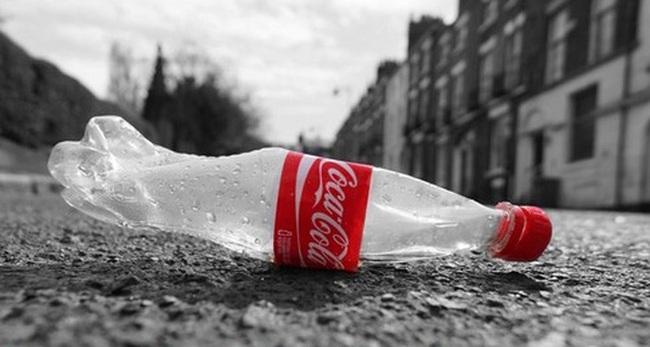 Khi người tiêu dùng quan tâm hơn tới sức khỏe, ngày tàn của Coca Cola đang tới?