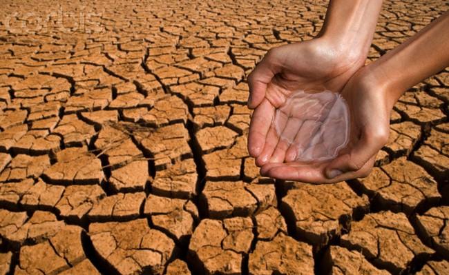 El Nino ơi, thủy điện chịu khổ rồi!