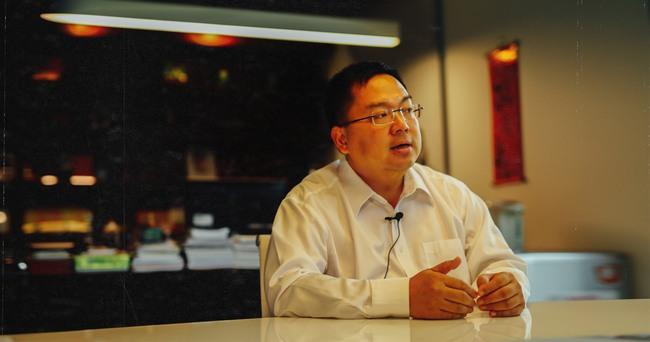 Chủ tịch FPT Software Hoàng Nam Tiến: Buýt nhanh cầm chắc tắc nội đô, Fsoft sẵn sàng trả tiền nếu có tuyến Hà Nội - Hoà Lạc