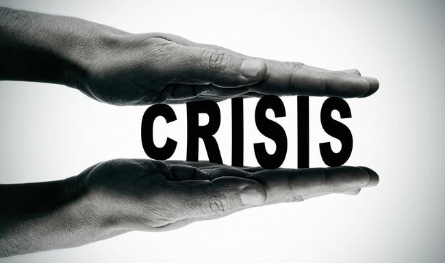 IMF cảnh báo về một cuộc khủng hoảng tài chính mới
