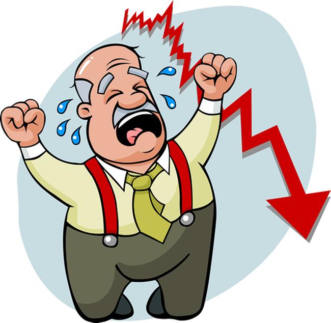 Trái chủ FIT sẽ lỗ nặng khi chuyển đổi trái phiếu?