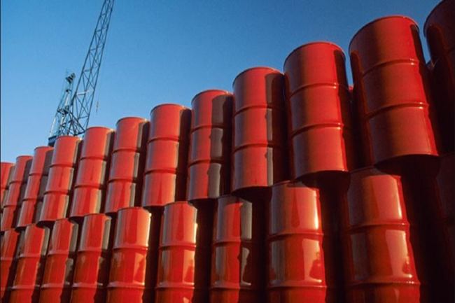 Ảrập Xêút có thể khiến giá dầu giảm 50%, tại sao không?
