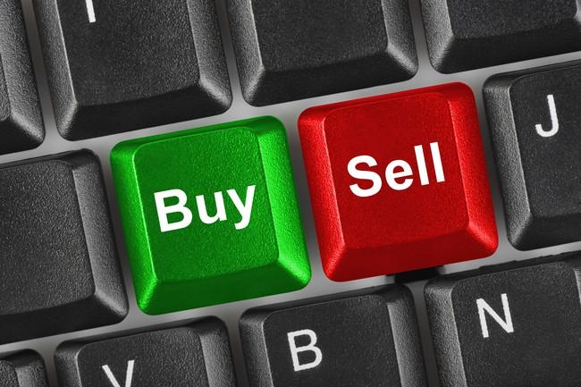 Khối ngoại giảm bán, VnIndex tăng gần 7 điểm sau kỳ review ETF