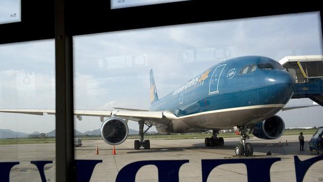 Vì sao hãng hàng không lớn nhất Nhật Bản đầu tư vào Vietnam Airlines?