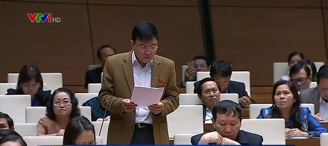 Đại biểu Quốc hội kỳ vọng vào Chính phủ và Thủ tướng mới
