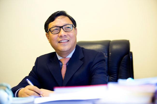 """110.100 doanh nghiệp ra đời, Thứ trưởng nói """"con số sống động"""""""
