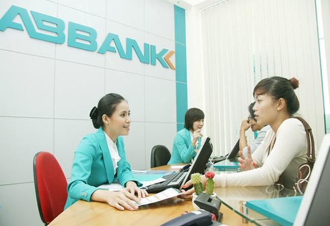 NHNN cho phép ABBank tiếp tục tự tái cơ cấu