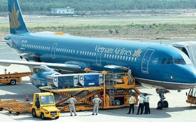 Đằng sau thứ hạng tăng trưởng Top đầu thế giới của hàng không Việt