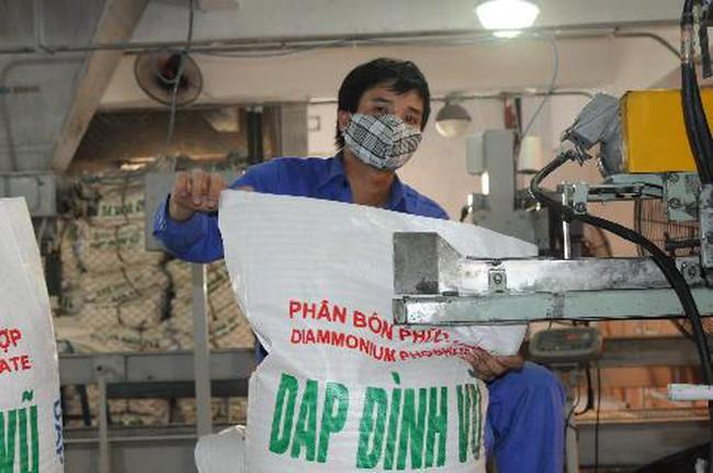 Kinh doanh dưới giá vốn, DAP Đình Vũ (DDV) báo lỗ lớn 175 tỷ đồng