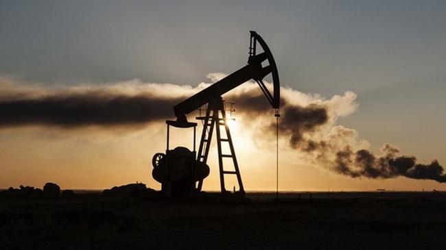 Iran bắt đầu xuất khẩu dầu thô sang châu Âu